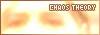 Chaos Theory Fan
