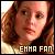 Emma Caulfield Fan