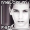 Malcolm in the Middle Fan
